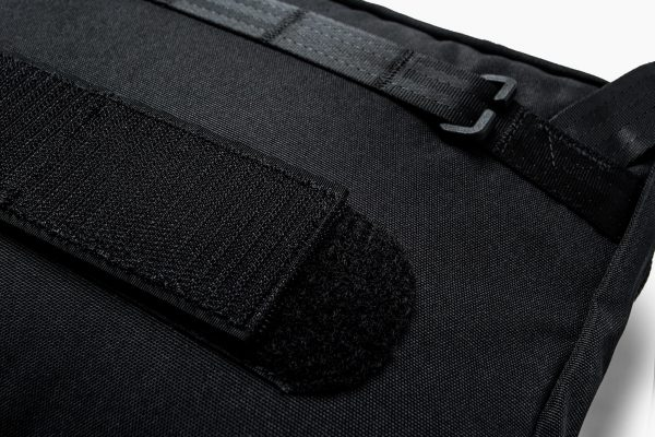 TECHWEAR - ORBIT GEAR MOD201-SP OG SLING