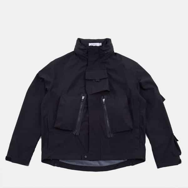 Techwear-Kin-Supplies-Ares-Shell-Jacket-Front-2.jpg