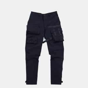 ORBIT GEAR – W001-P Scouter Tech Pants