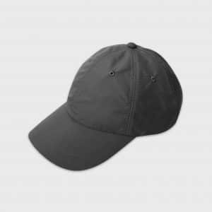 DYCTEAM-Waterproof Simple Cap-Grey