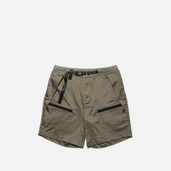 KIN-SUPPLIES-Recruit-Shorts-Olive-Sq.-1.jpg