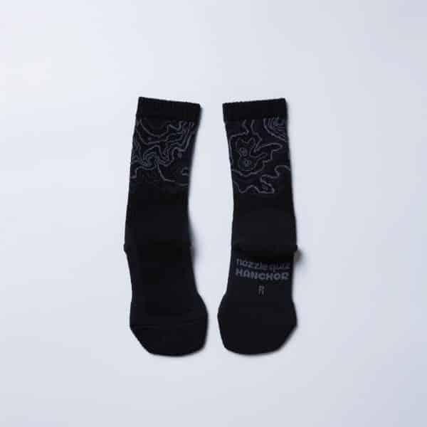 Nozzle-Quiz-Forest-Trail-Merino-Wool-Hike-Trek-Socks-1.jpg