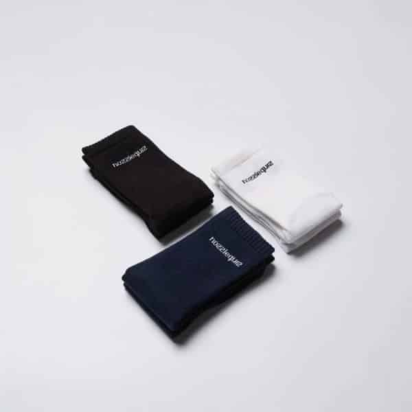 Nozzle-Quiz-Navy-Essential-casual-socks-Styling-0.jpg