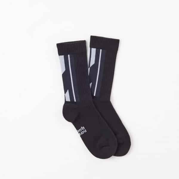 Silver-Black-LANDING-Midcalf-Socks-3-sq..jpg