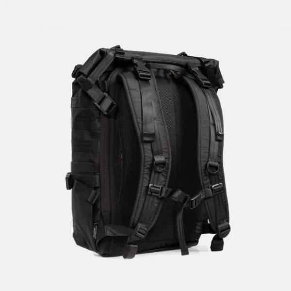 Orbit-Gear-R103ADV-VX-Rolltop-Backpack-4-sq.jpg