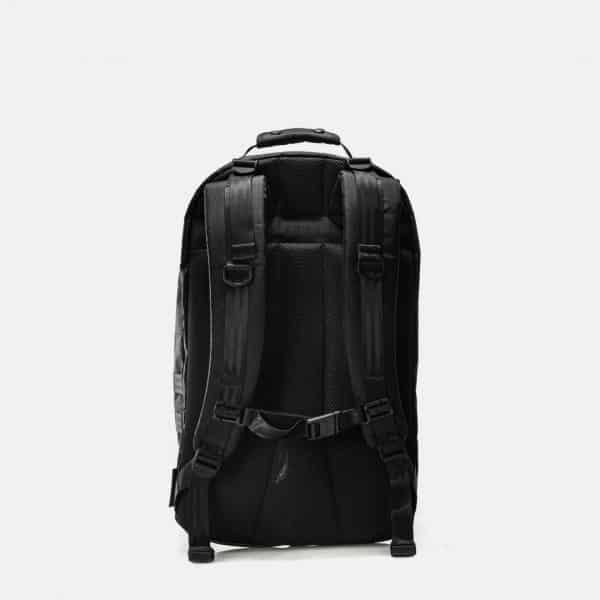 R102-WX-Clamshell-Backpack-sq.-3.jpg