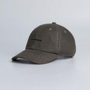 Nozzle Quiz – WK.P-01 Olive CAP