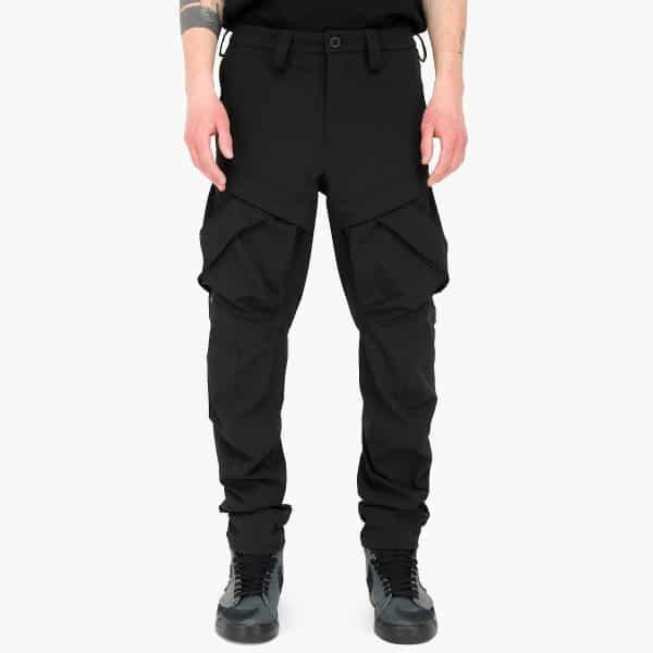 Riot-Division-2-Pockets-Pants-Black-SS21-v1-12.jpg