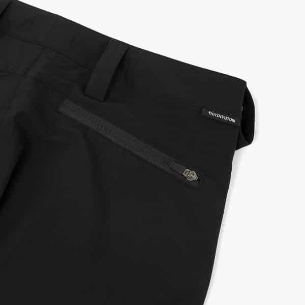 Riot-Division-2-Pockets-Pants-Black-SS21-v1-8.jpg