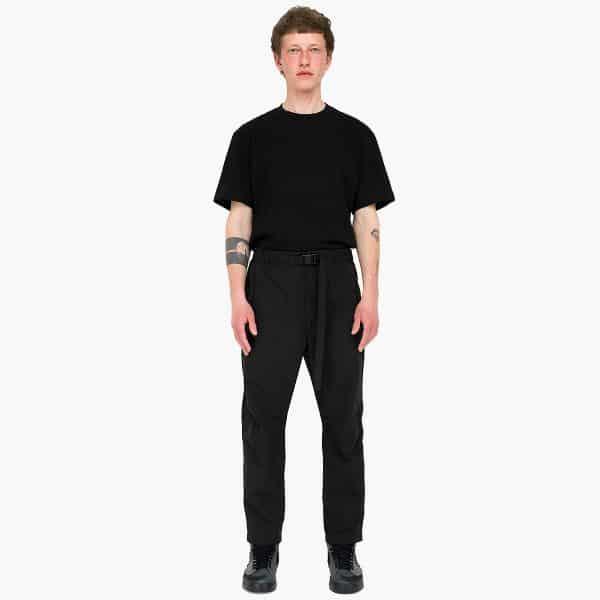 Riot-Division-Common-Pants-SS21-Black-13.jpg