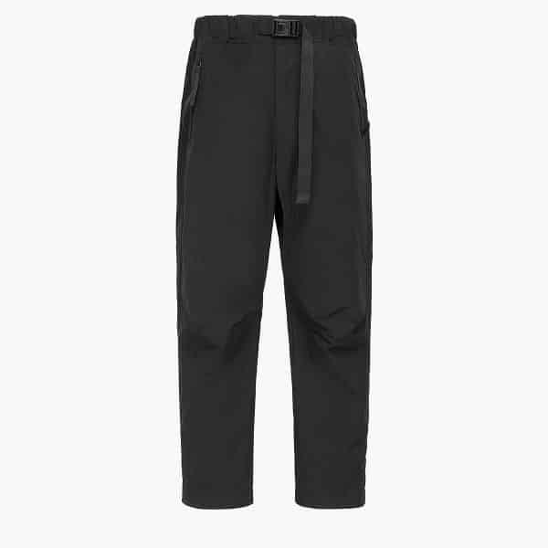 Riot-Division-Common-Pants-SS21-Black-2.jpg