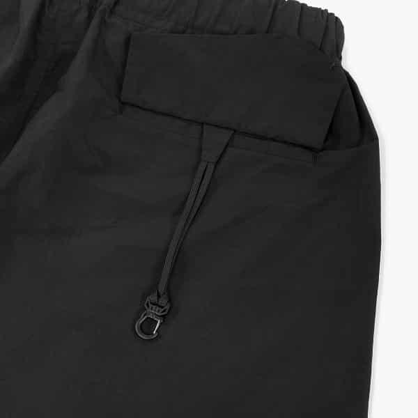 Riot-Division-Common-Shorts-021-RD-CMNS021-Black-7.jpg