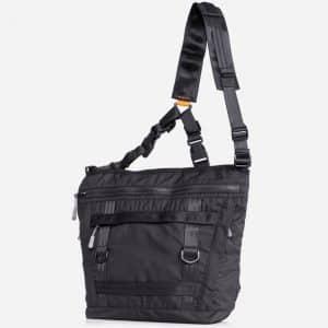 Kin Supplies – Recon Sling Bag